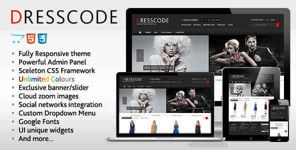 dresscode-responsive-opencart-theme:4321138