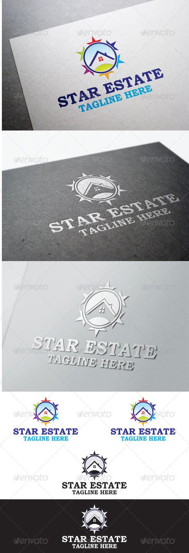 Star Estate