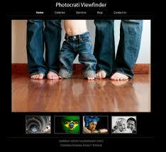 Photocrati