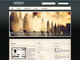 PhotoPress