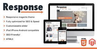 Quick online solutions responsive template