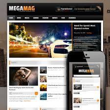 MegaMag