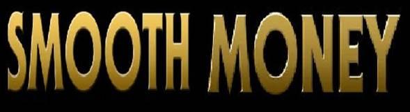 Gold Rush Photoshop Styles.