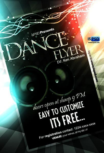 Dance-Flyer_Preview