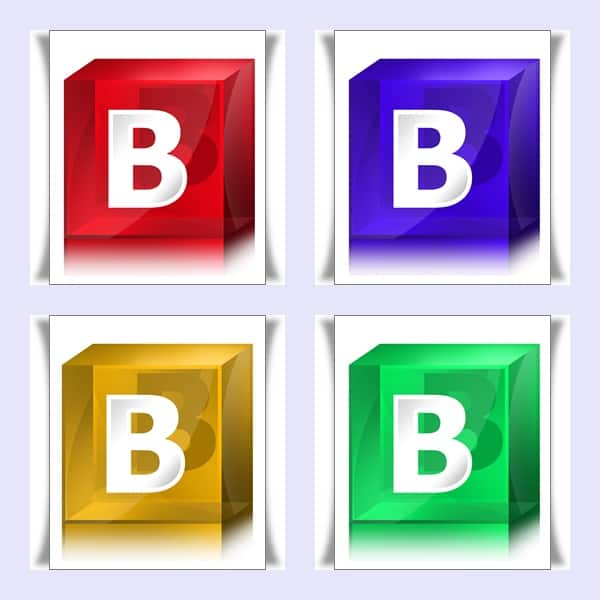 psd-text-blocks-template