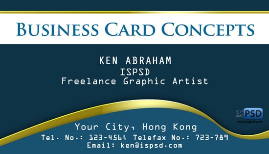 All posts tagged with mobile shop visiting card design golden blue cards psd colourmoves