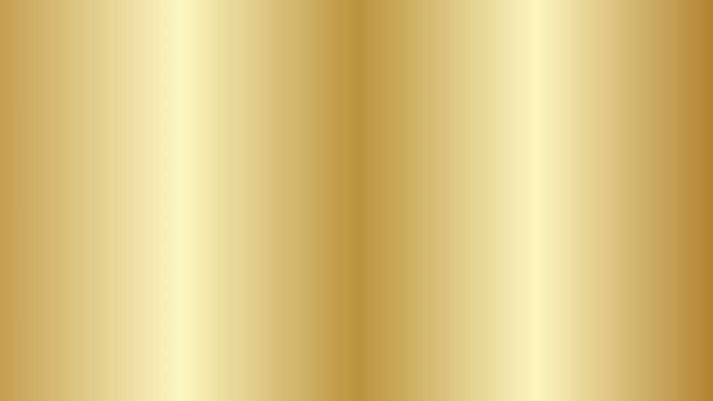 gold-gradient-background