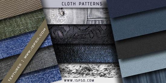 free dressmaking patterns