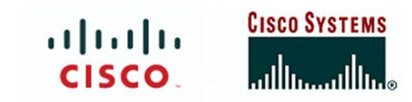History of Corporate Brand Logos
