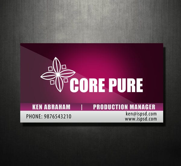 production_business_card