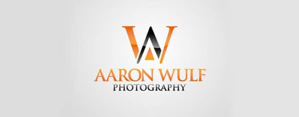 aaron_wulf_photography