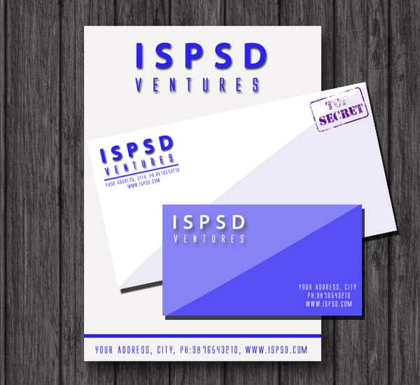 letter_card_psd