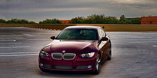 hdr_car_photography