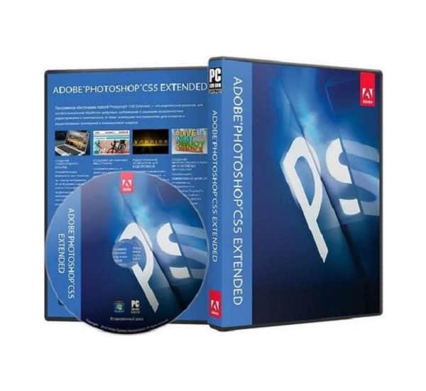 image editing softwares