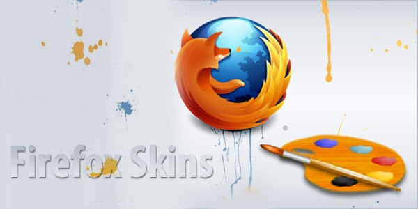 20 Best Firefox Skins To Customize Your Browser