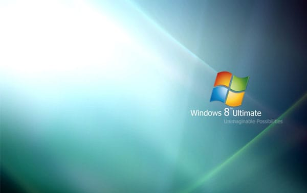 windows-8-ultimate-wallpapers