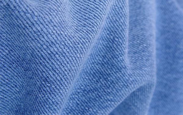Denim Textures