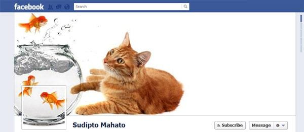 Sudipto Mahato