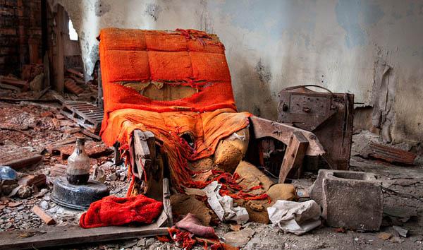 Urban Decay 11
