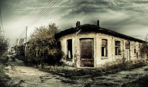 Urban Decay 8