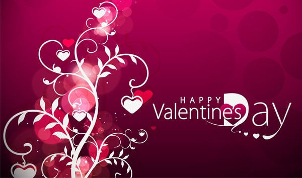 Vector-Valentines-Day-hearts