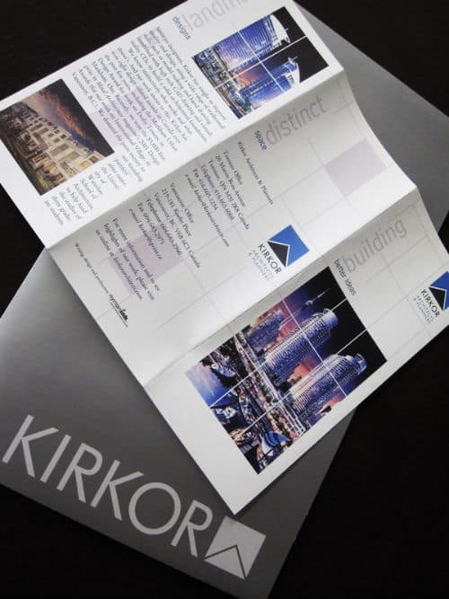 architecture-brochure-design