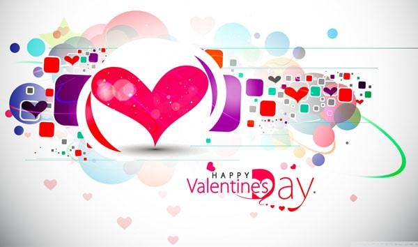 happy_valentines_day_5-wallpaper