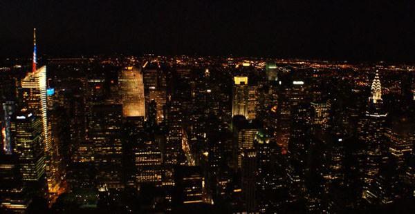 night_photography