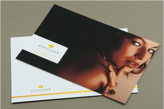 post cards designs