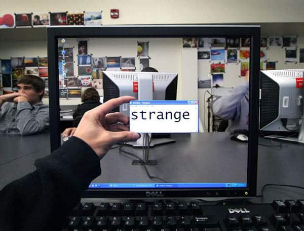 transparent_screen_photography2