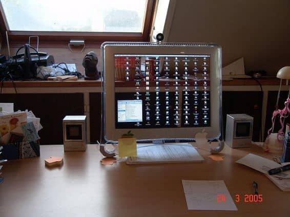 transparent_screen_photography