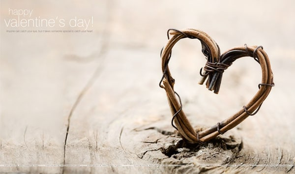 valentine-day-142v
