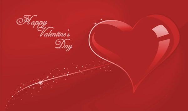valentines-day-10875