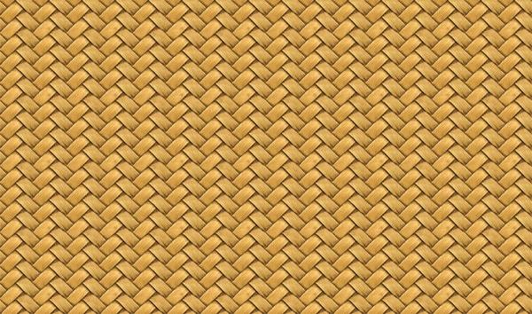 Bamboo c