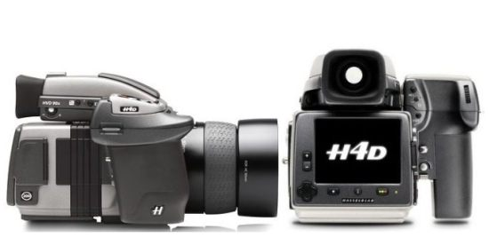 Hasselblad-H4D-200