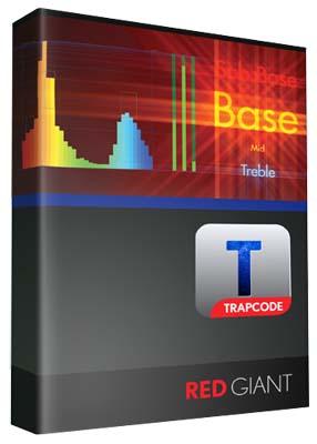 Trapcode_Sound_Keys