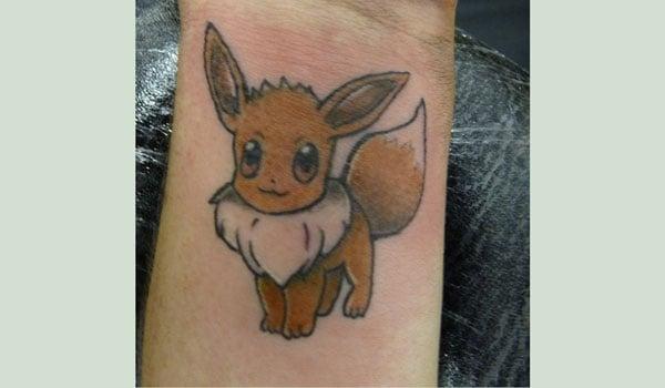 free-wrist-tattoo