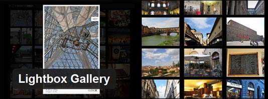 wordpress_gallery_plugins