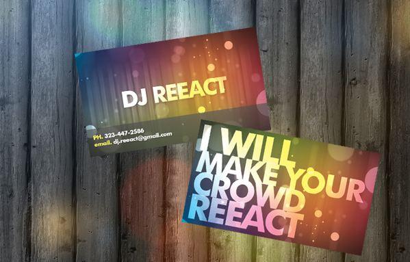 dj business_cards