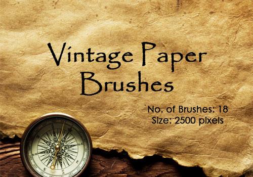 vintage-paper-brush-1