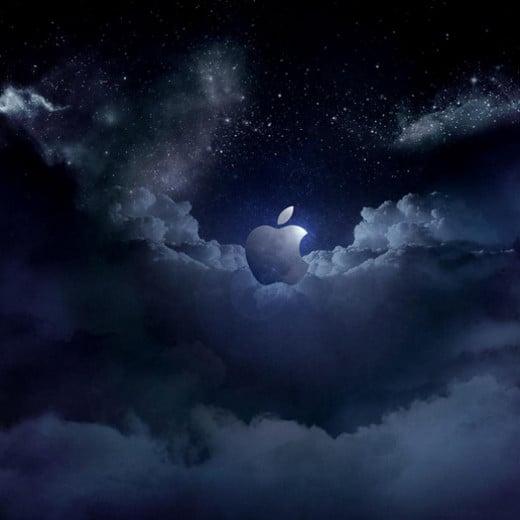 apple-cloud-wallpaper