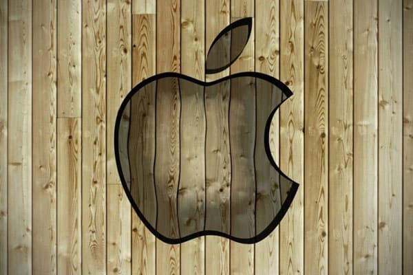 ipad-apple-wallpaper