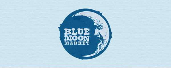 Blue Moon Market