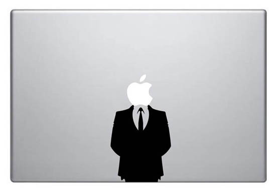 MacBook-Decal-Sticker