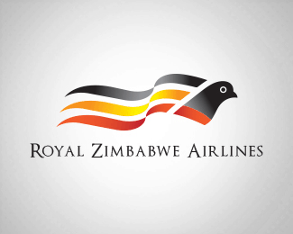 airline-logo-designs