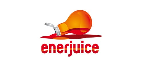 bulb-logo-designs
