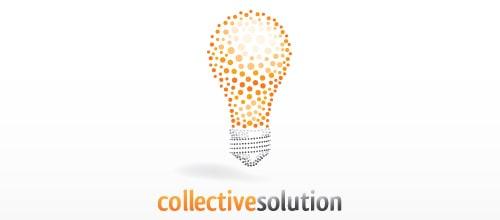 bulb-logo-inspiration
