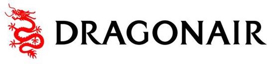 dagonair-airlines-logo