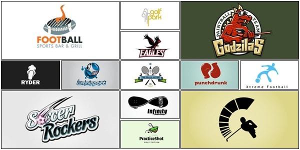 sports-logos
