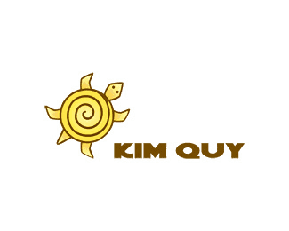 yellow-turtle-logo